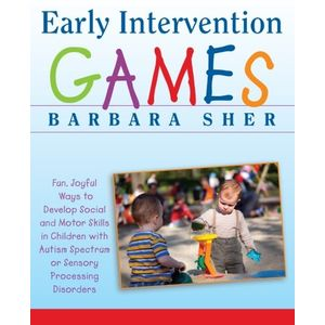 EARLY-INTERVENTION-GAMES