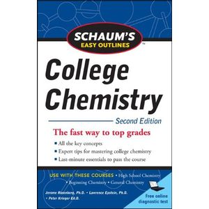 SCHAUMS-EASY-OUTLINES-OF-COLLEGE-CHEMISTRY