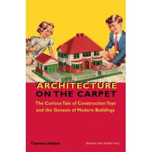 ARCHITECTURE-ON-THE-CARPET