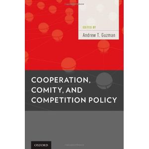 COOPERATION-COMITY-AND-COMPETITION-POLICY
