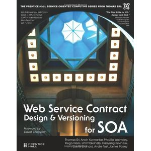 WEB-SERVICE-CONTRACT-DESIGN-AND-VERSIONING-FOR-SOA