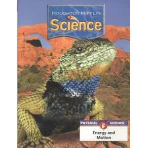 SCIENCE-UNIT-F-BOOK-LEVEL-4