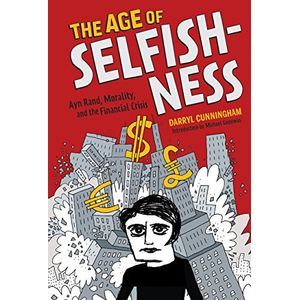 AGE-OF-SELFISHNESS-THE