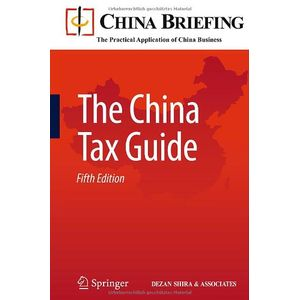 CHINA-TAX-GUIDE-THE