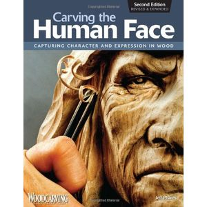 CARVING-THE-HUMAN-FACE