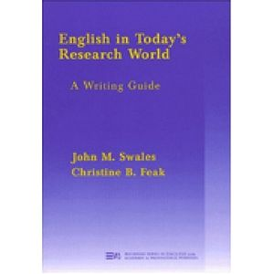ENGLISH-IN-TODAY-S-RESEARCH-WORLD