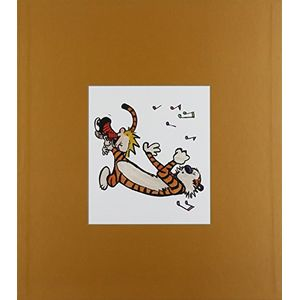 COMPLETE-CALVIN-AND-HOBBES-THE