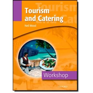 TOURISM-AND-CATERING