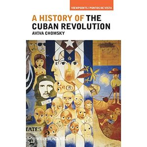 HISTORY-OF-THE-CUBAN-REVOLUTION-A