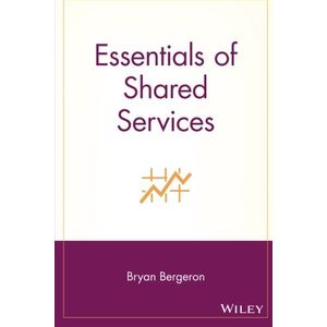ESSENTIALS-OF-SHARED-SERVICES