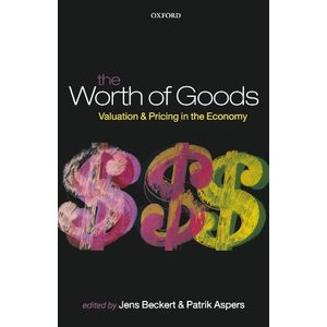 WORTH-OF-GOODS-THE