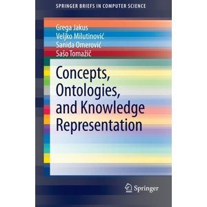 CONCEPTS-ONTOLOGIES-AND-KNOWLEDGE-REPRESENTATION