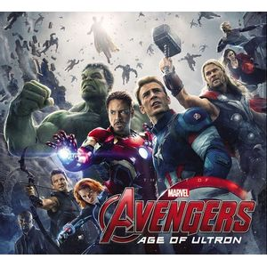 MARVELS-AVENGERS---AGE-OF-ULTRON
