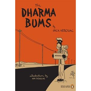 DHARMA-BUMS-THE