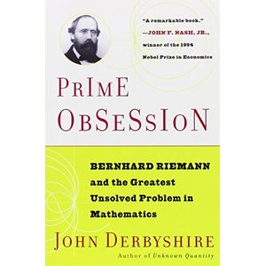 PRIME-OBSESSION---BERNHARD-RIEMANN-AND-THE
