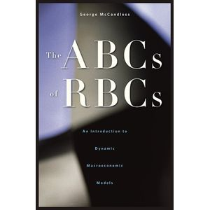 ABCS-OF-RBCS-THE