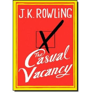 CASUAL-VACANCY-THE