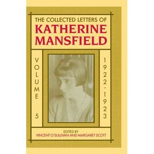 COLLECTED-LETTERS-OF-KATHERINE-MANSFIELD-THE