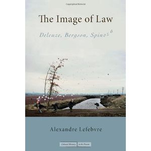 IMAGE-OF-LAW-THE
