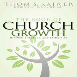 BOOK-OF-CHURCH-GROWTH-THE