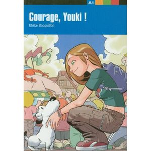 COURAGE-YOUKI--