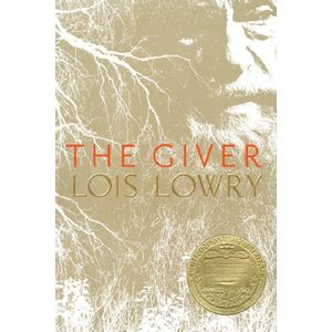 GIVER-THE
