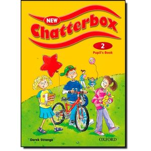 NEW-CHATTERBOX-2---STUDENT-BOOK-WITH-CD-ROM
