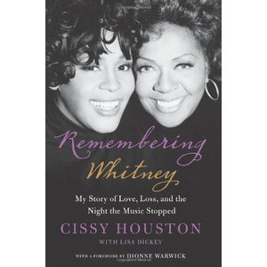 REMEMBERING-WHITNEY---MY-STORY-OF-LOVE-LOSS-AND