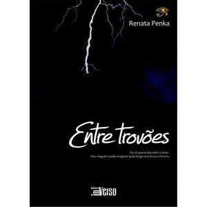ENTRE-TROVOES