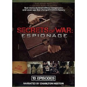 SECRETS-OF-WAR---ESPIONAGE---10-EPISODES