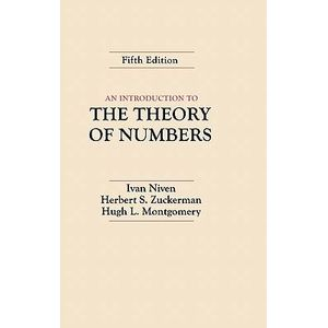 INTRODUCTION-TO-THE-THEORY-OF-NUMBERS-AN