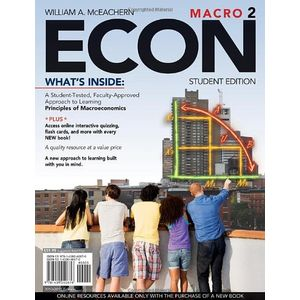 ECON-FOR-MACROECONOMICS---PREMIUM-WEB-SITE-PRINTED