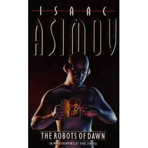 ROBOTS-OF-DAWN-THE