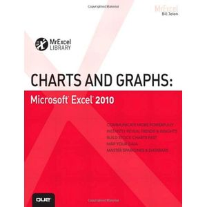 CHARTS-AND-GRAPHS