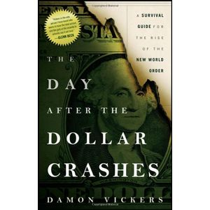 DAY-AFTER-THE-DOLLAR-CRASHES-THE