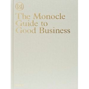 MONOCLE-GUIDE-TO-GOOD-BUSINESS-THE