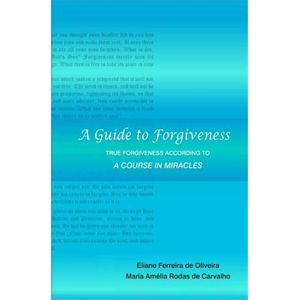 GUIDE-TO-FORGIVENESS-A