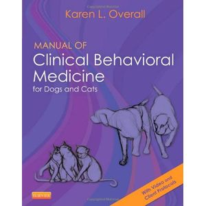 MANUAL-OF-SMALL-ANIMAL-BEHAVIOR