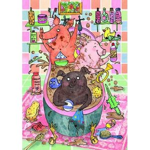 STORY-CARD-THREE-LITTLE-PIGS