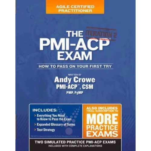 PMI-APP-EXAM-THE
