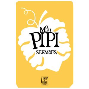 MEU-PIPI---SERMOES-O