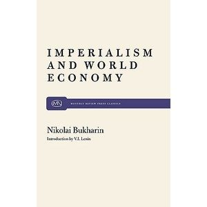 IMPERIALISM-AND-WORLD-ECONOMY