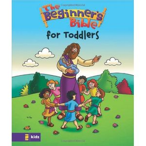 BEGINNERS-BIBLE-FOR-TODDLERS