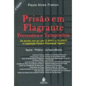 30142156-prisao-em-flagrante--preventiva-e-temporaria
