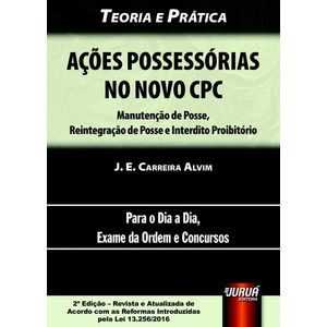 46463590-acoes-possessorias-no-novo-cpc