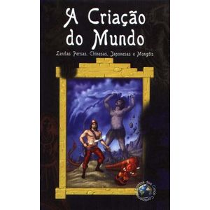 3184188-criacao-do-mundo-a