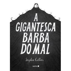 46351390-gigantesca-barba-do-mal-a