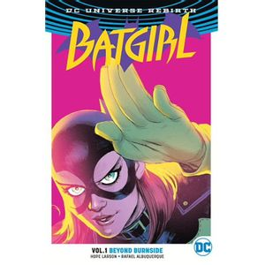 BATGIRL-1---BEYOND-BURNSIDE--REBIRTH-