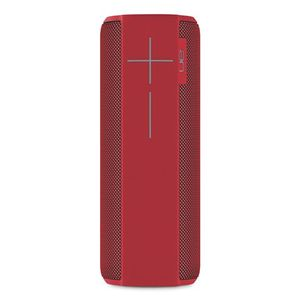 Ultimate-Ears-Caixa-Bluetooth-Megaboom-36w-Vermelha