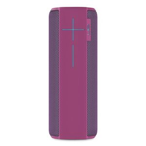 Ultimate-Ears-Caixa-Bluetooth-Megaboom-36w-Roxa